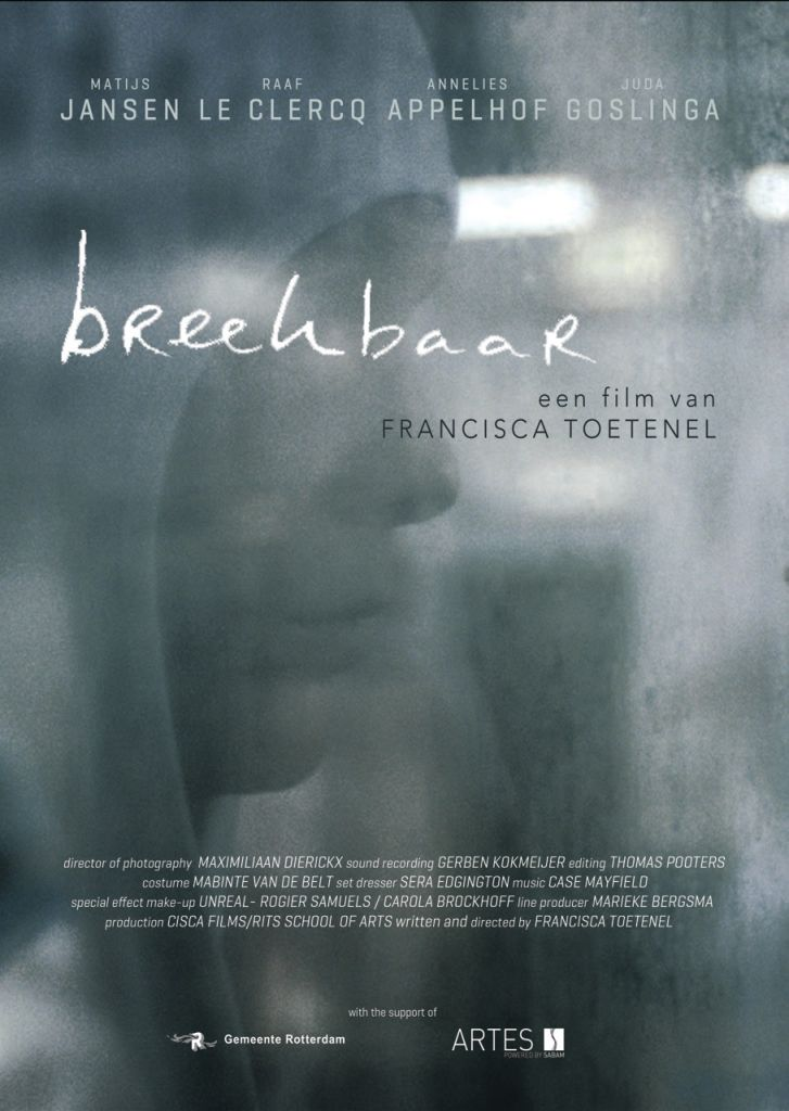 Poster_Breekbaar
