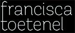 Francisca Toetenel